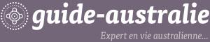 logo-guide-australie